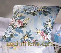 Подушка перьевая 70*70, фото 1