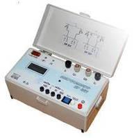 Микроомметры цифровые ЕР331