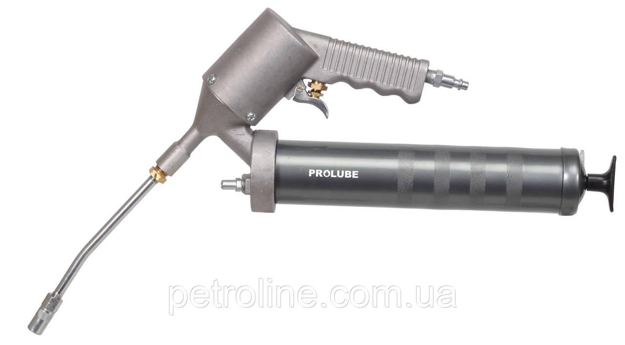 Шприц смазочный PROLUBE PL-43304