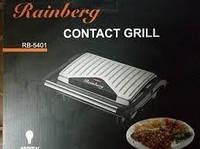 Гриль Rainberg 5401