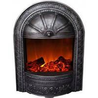 Электрический камин Bonfire EA0107В