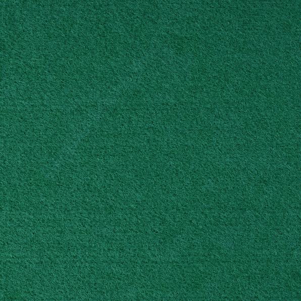 Фетр с пропиткой жесткий 4 мм, 50x33 см, ИЗУМРУДНЫЙ, Италия