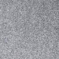 Фетр с пропиткой жесткий 4 мм, 50x33 см, СЕРЫЙ МЕЛАНЖ, Италия