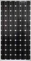 Солнечные батареи SUNRISE SOLARTECH SR-М5093610 (монокристаллические)