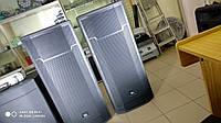 Акустическая система JBL PRX725