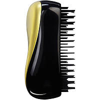 Расческа для волос мягкая Tangle Teezer