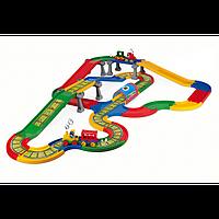 """KID CART"" Поселок городского типа 6.3 метра арт. 51791"