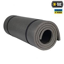 M-Tac каремат 15мм (60х180см) серый