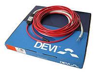 Кабель нагревательный Devi Flex DTIP-18 (1075 Вт 59м2) (арт.: 140F1244)