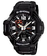 Casio G-Shock GA1000 1A AVIATOR НОВЫЕ!