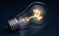 Что вы можете не знать об истории ламп!