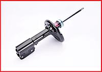 Амортизатор передний правый газомаслянный KYB Mitsubishi Grandis (04-11) 334456, фото 1