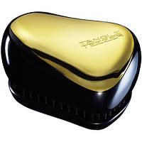 Компактная щетка для волос Tangle Teezer