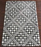 Серые ковры, красивые ковры, хорошие ковры, элитные ворсистые ковры