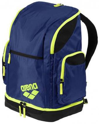 Спортивный рюкзак на 40 литров