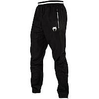 Спортивные штаны Venum Club Black XXL