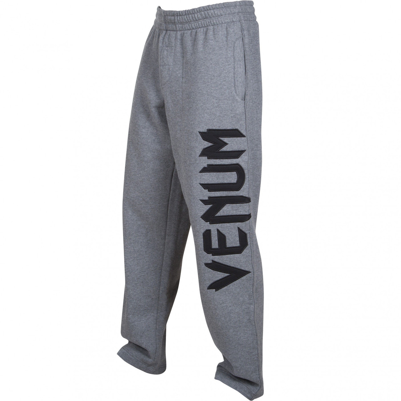 Спортивные штаны Venum GIANT 2.0 Grey M