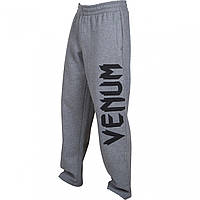 Спортивные штаны Venum GIANT 2.0 Grey L, фото 1