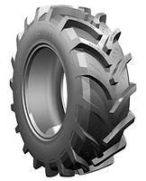 Шины сельхоз 480/80R42 (18,4R42) TA110 151 A8/148 B TL Petlas