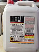 Антифриз концентрат Hepu G-12 P-999 5l