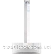 Светильник -подвес Vesta Light  (25554)