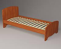 Кровать односпальная Киндер-4 макси