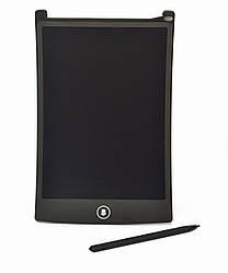 """Графический планшет UKC HSP85 8.5"""" Black"""