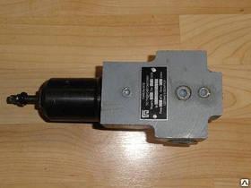 Гидроравлический клапан РЭГ 10/3СР64 Г24М