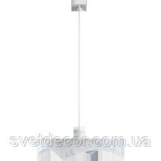 Светильник -подвес Vesta Light  (26324)