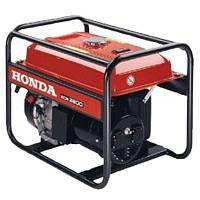 Генератор Honda ECM2800K4 GVW