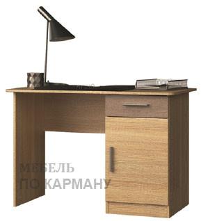 Стол компьютерный Школьник -3