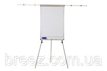 Флипчарт для маркера ABC Office Standard 70х100 см, фото 2