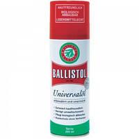 BALLISTOL (spray) масло универсальное