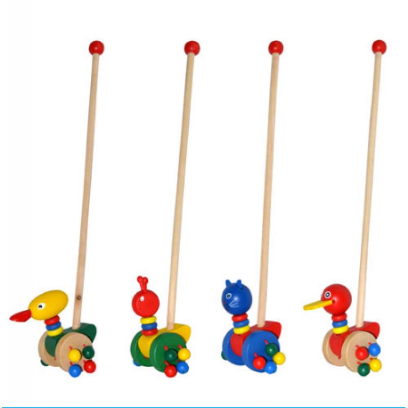 Как выбрать .деревянные игрушки