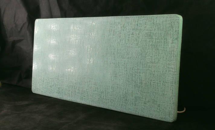 Холст изумрудный 567GK6HOSI522, фото 2