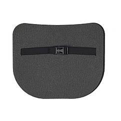 M-Tac каремат для сидения 20мм серый