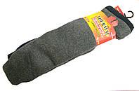 Носки Thermal 3 пары