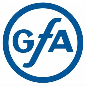 Запчастини до автоматики GFA elektromaten