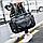 Стильная мужская сумка , фото 3