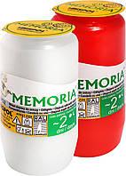 Масляный вкладыш для лампад MEMORIA BISPOL (2 дня)
