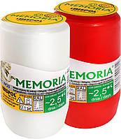 Масляный вкладыш для лампад MEMORIA BISPOL (2,5 дня)