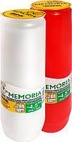 Масляный вкладыш для лампад MEMORIA BISPOL (4,5 дня)