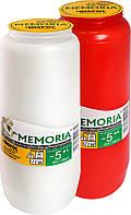 Масляный вкладыш для лампад MEMORIA BISPOL (5 дней)