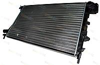 Радиатор FIAT/ OPEL/ SAAB 9-3