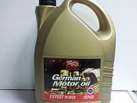 Моторное масло PROFEX Expert Power 5W-30 (4L)