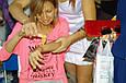 """Шугаринг .Cахарная паста для эпиляции """"Глория"""" бандажная 0,33 кг, фото 3"""