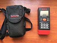 Лазерний дальномір Bosch DLE 150