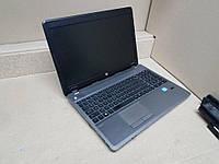 Б/У ноутбук HP 4540s probook I3\4gb\320