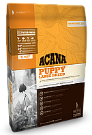 Сухой корм для щенков больших пород ACANA Puppy Large Breed 17 кг