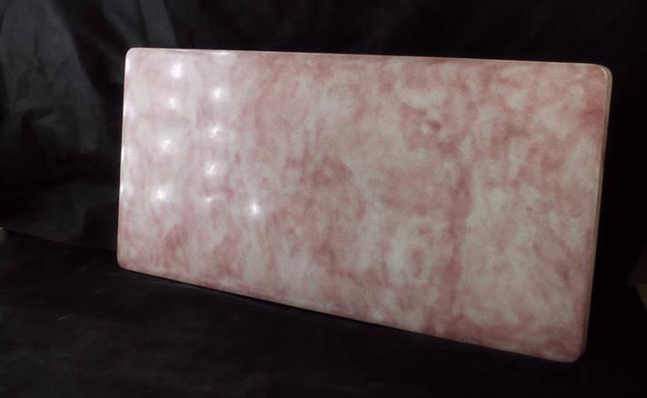 Глянец клубничный 584GK6GL112, фото 2